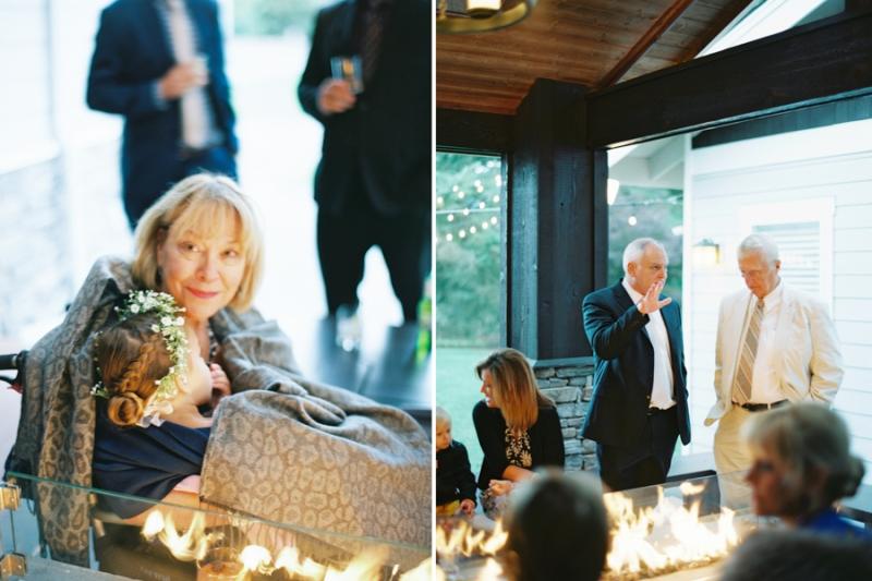 trinity-tree-farm-wedding-film-photographer-2014