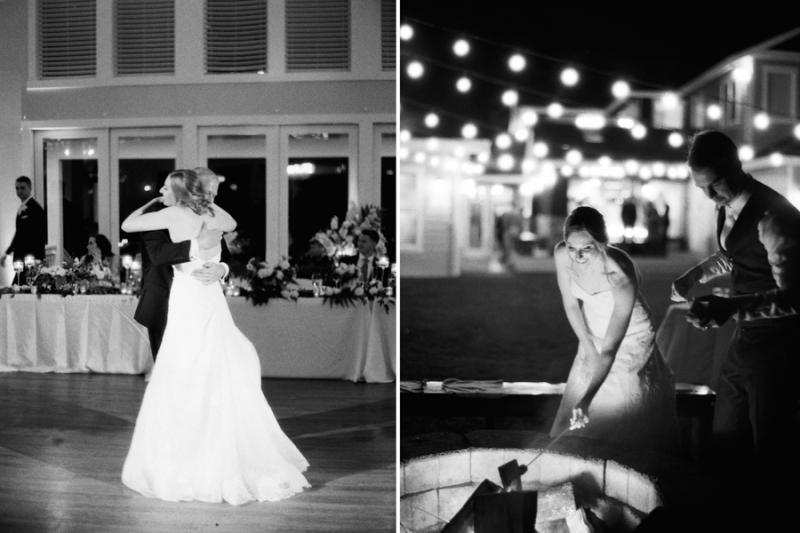 trinity-tree-farm-wedding-film-photographer-2015
