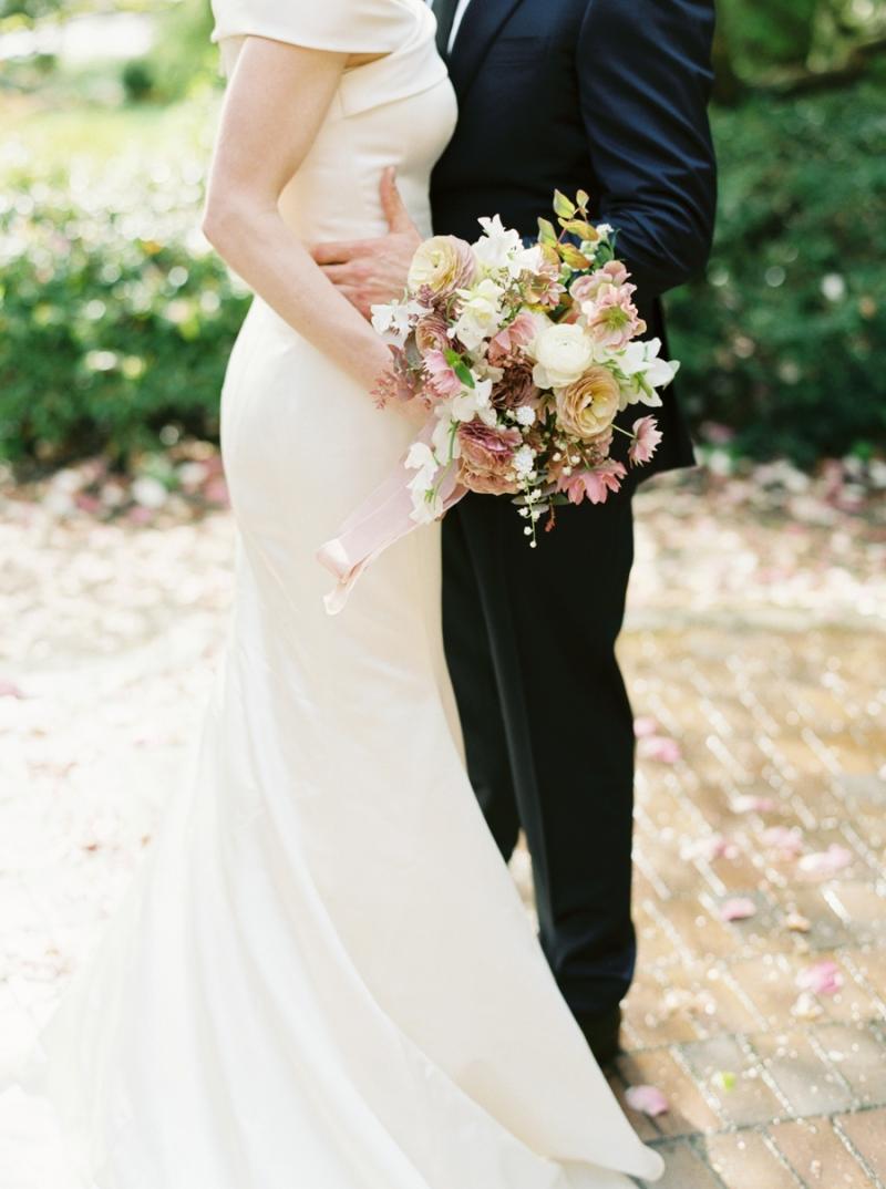 canlis-wedding-seattle-002