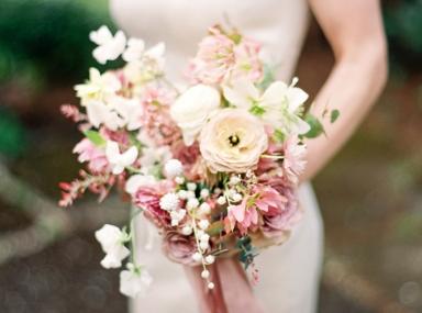 Canlis Seattle Wedding Photography