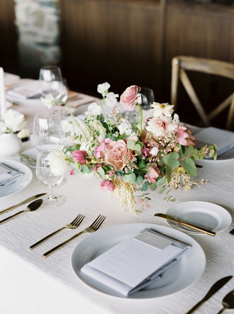 canlis-wedding-seattle-006