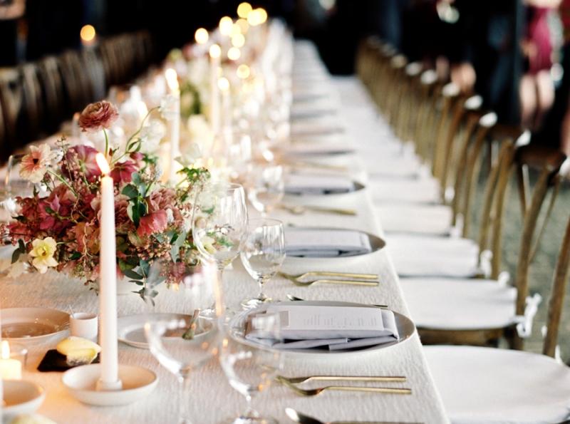 canlis-wedding-seattle-800