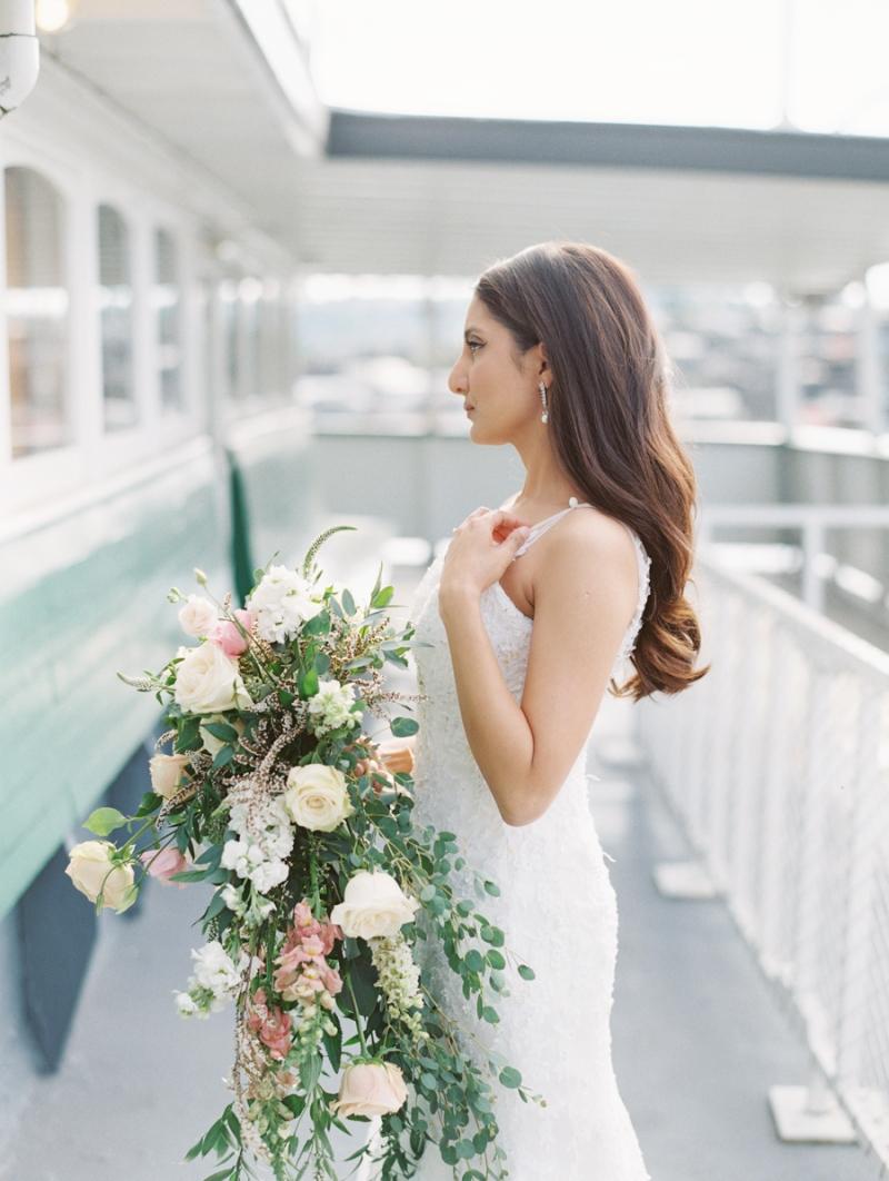 mv-skansonia-wedding-seattle-003