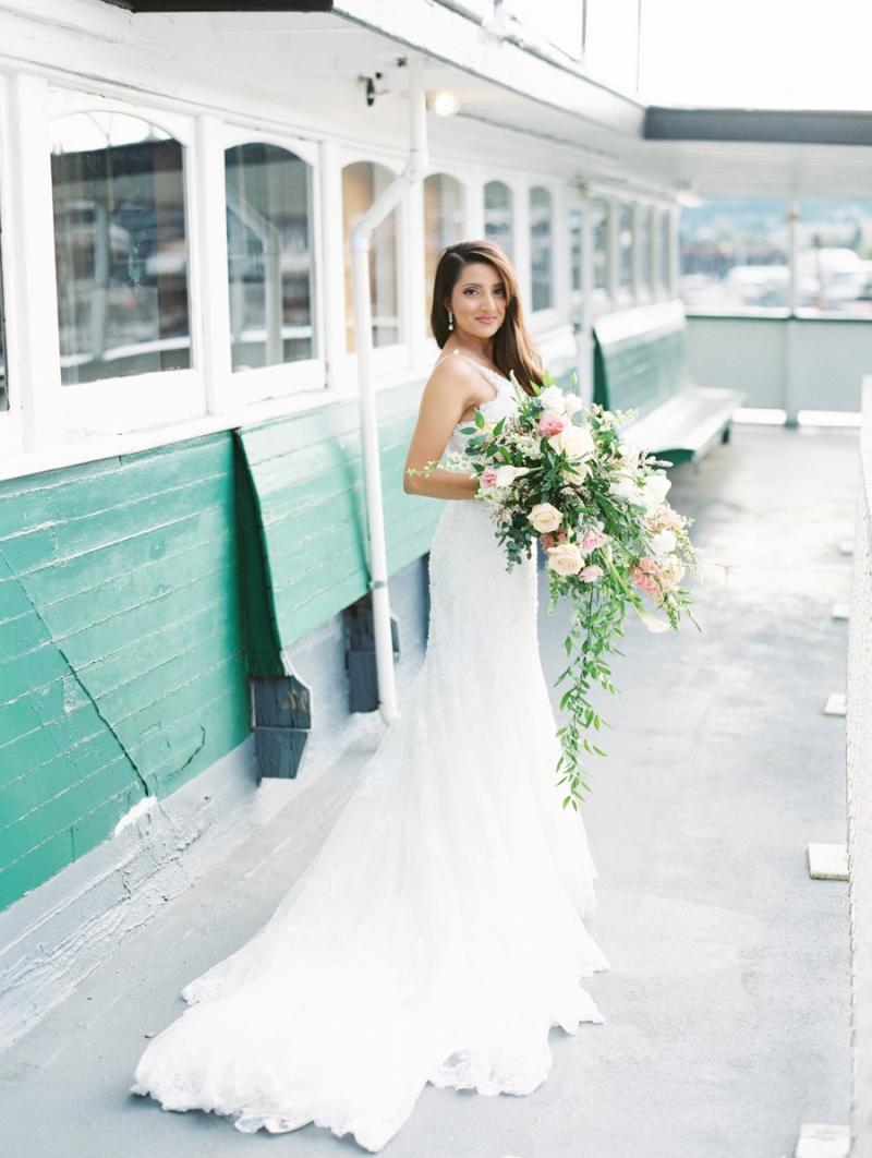 mv-skansonia-wedding-seattle-004