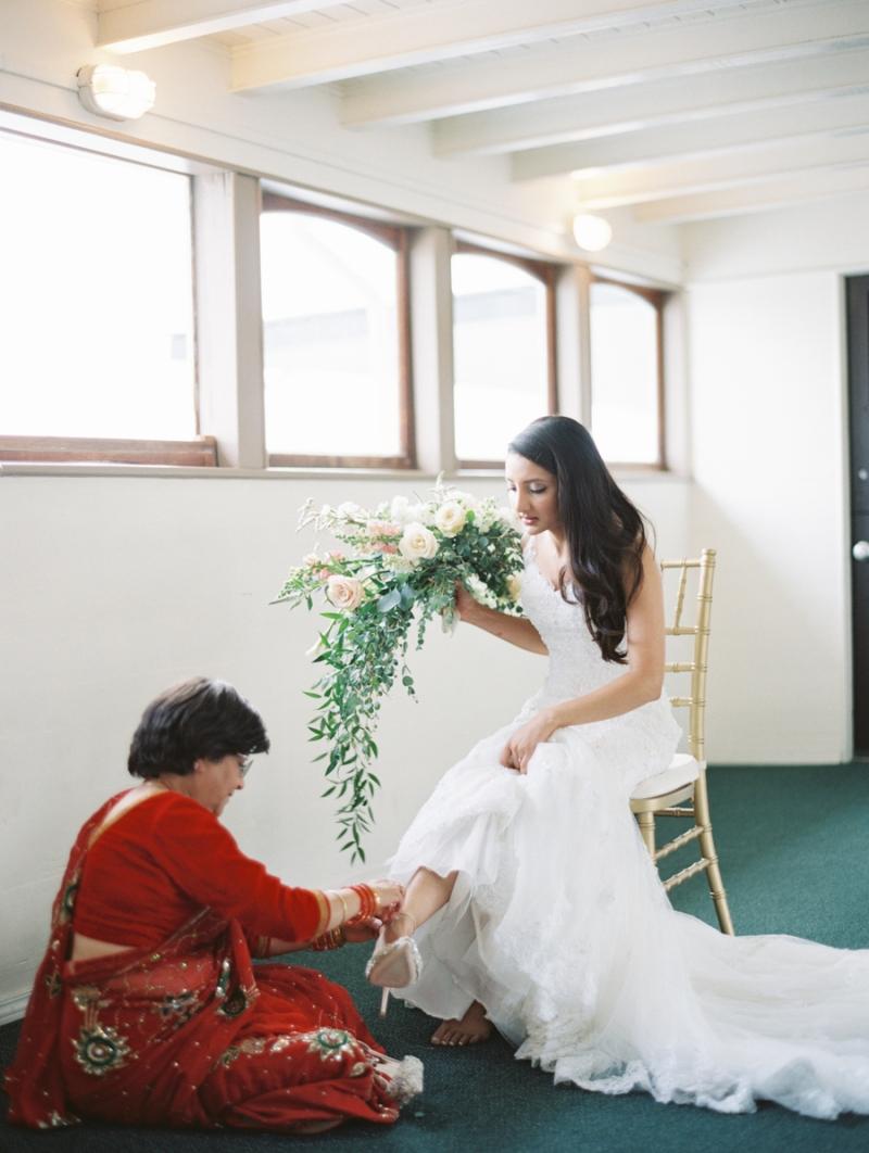 mv-skansonia-wedding-seattle-005