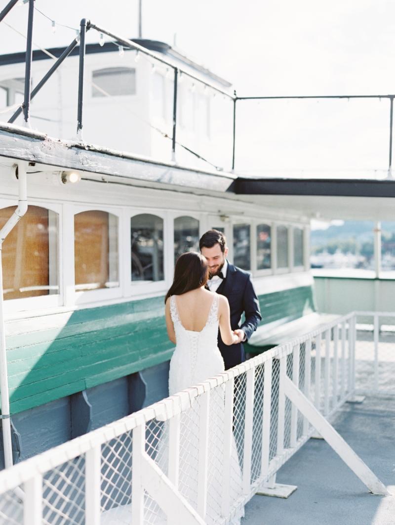 mv-skansonia-wedding-seattle-006