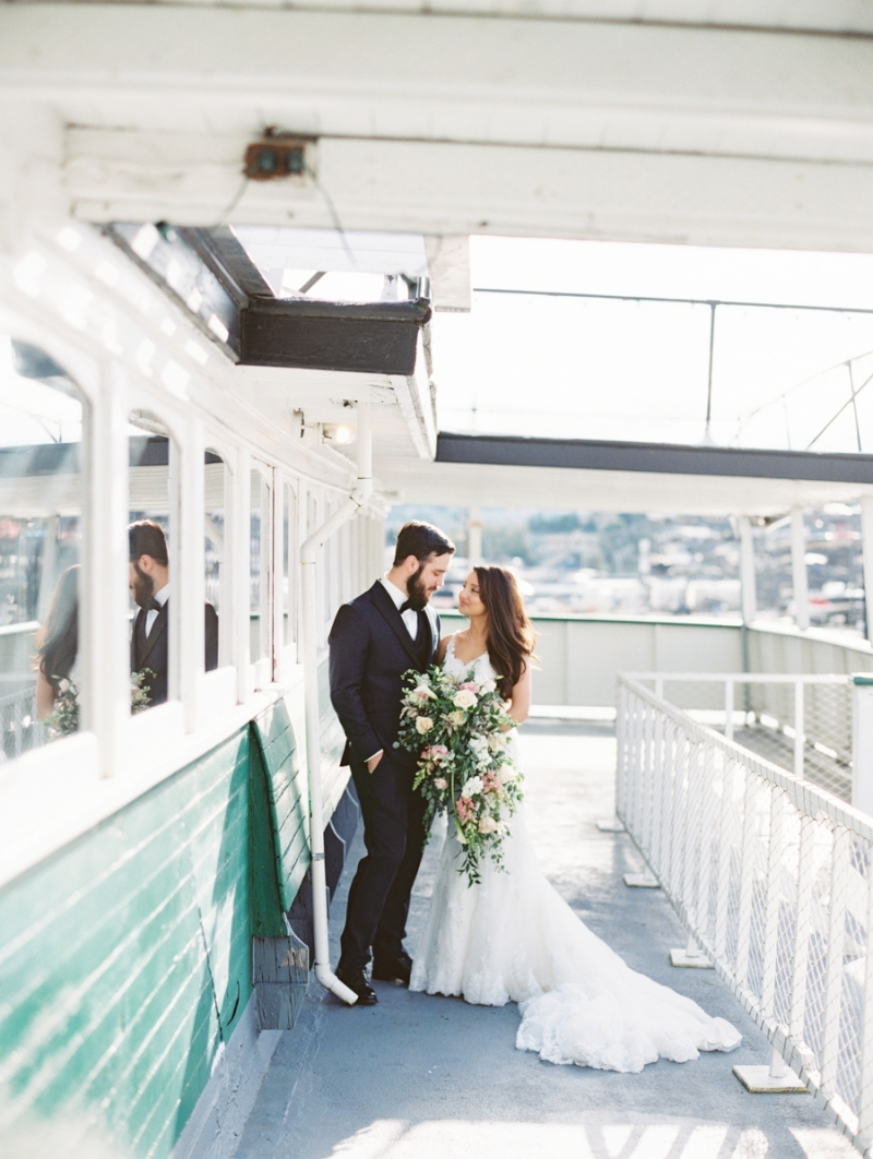 mv-skansonia-wedding-seattle-007
