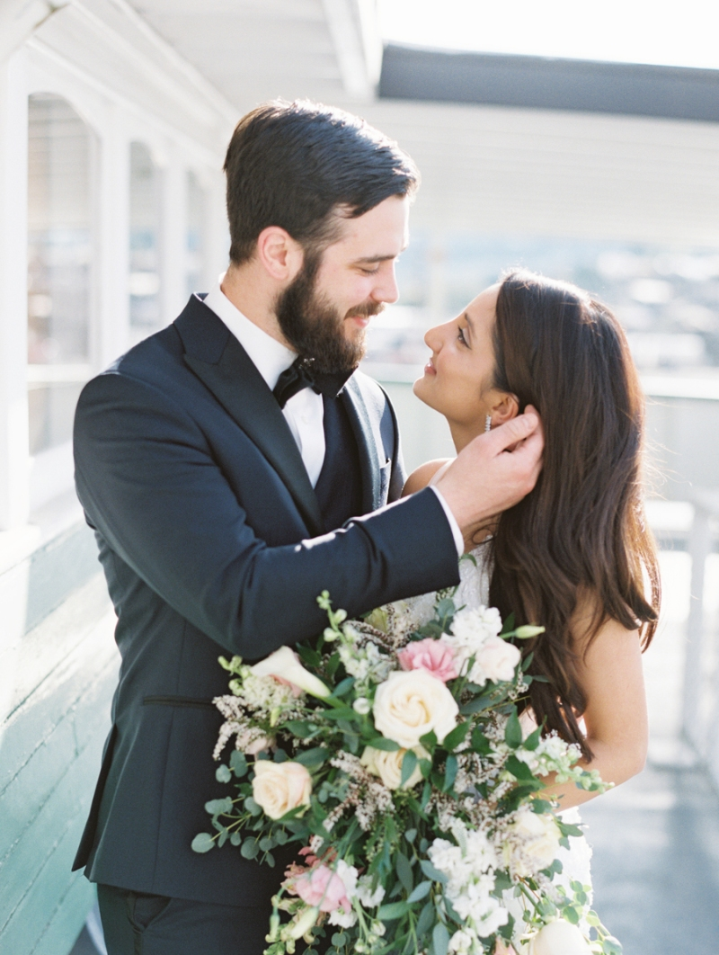 mv-skansonia-wedding-seattle-008