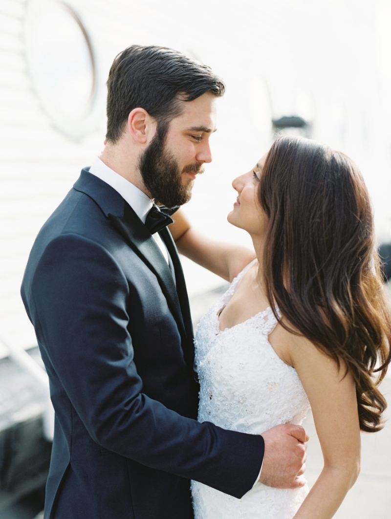 mv-skansonia-wedding-seattle-009