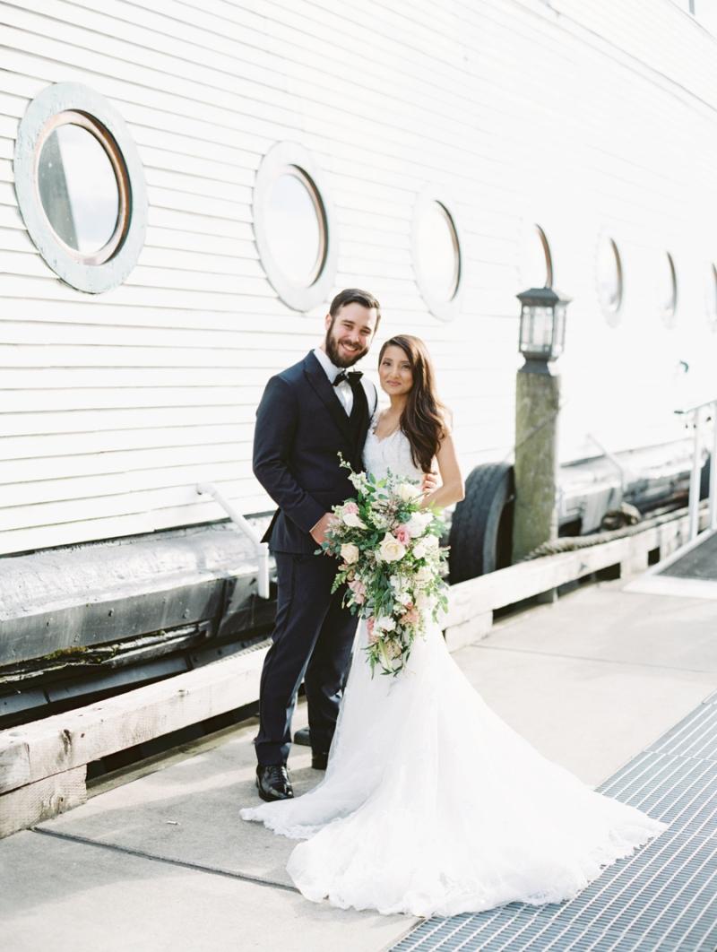 mv-skansonia-wedding-seattle-010