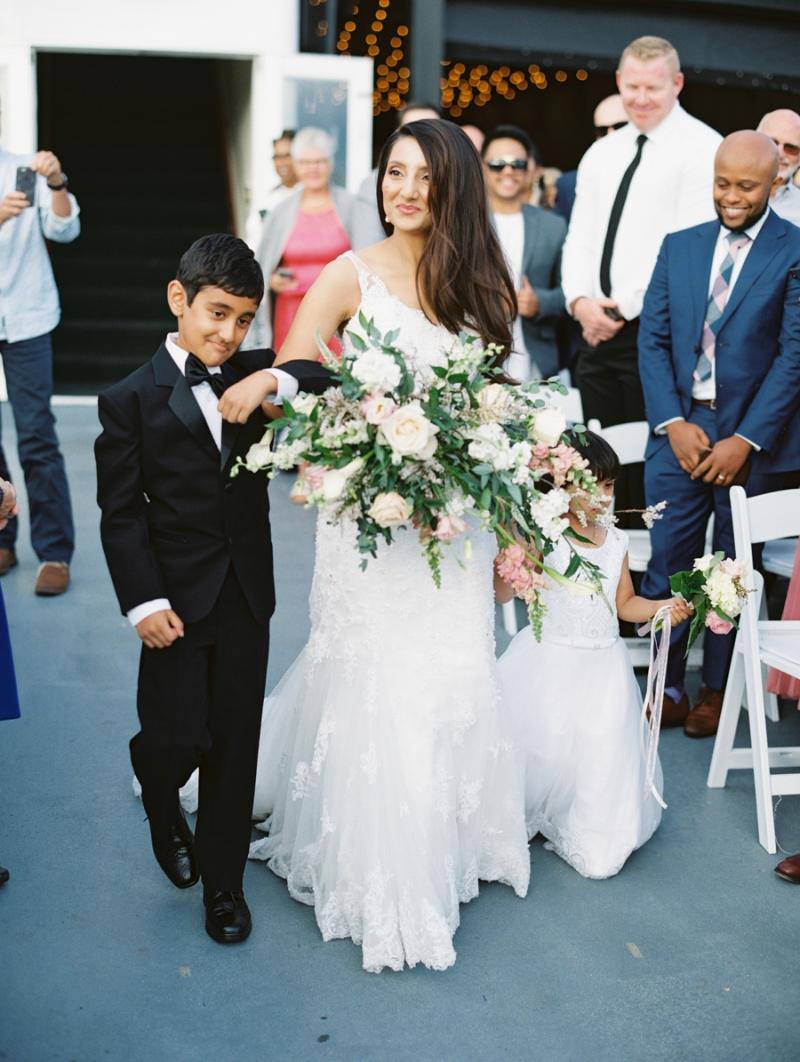 mv-skansonia-wedding-seattle-011