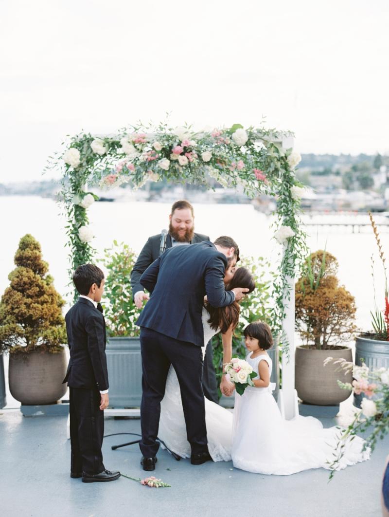 mv-skansonia-wedding-seattle-012