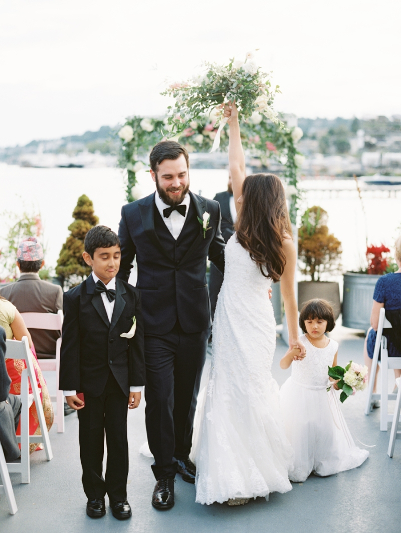 mv-skansonia-wedding-seattle-013