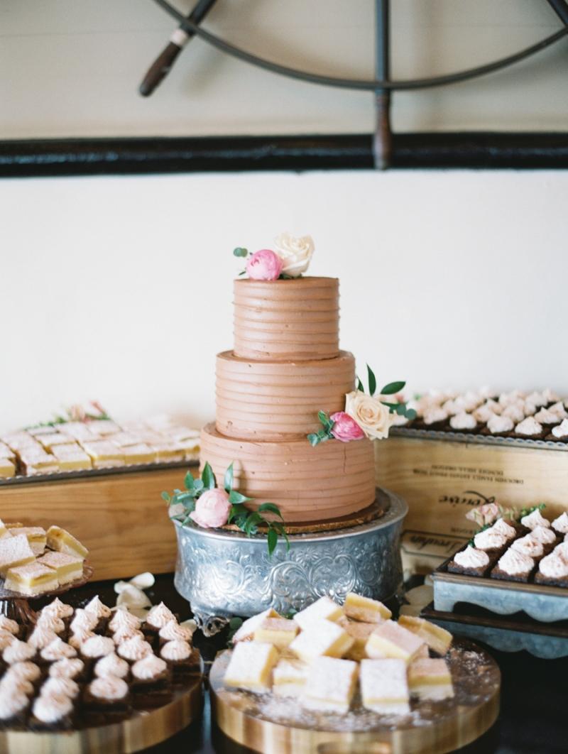 mv-skansonia-wedding-seattle-015