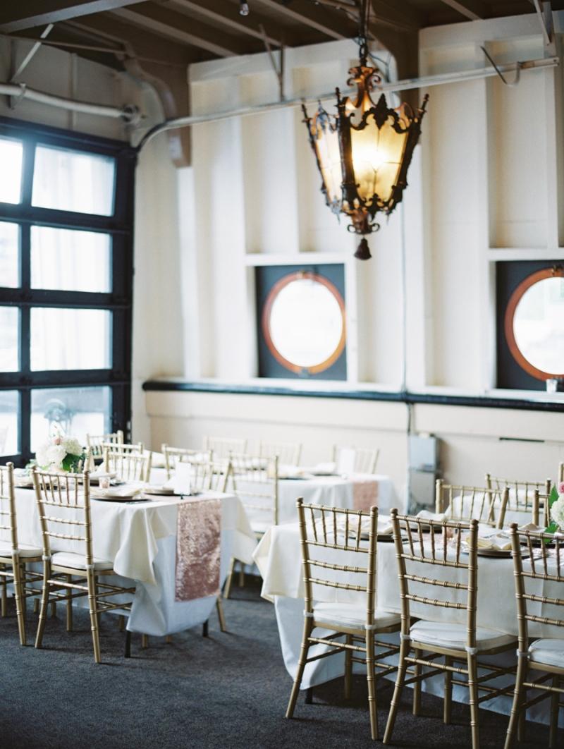 mv-skansonia-wedding-seattle-017