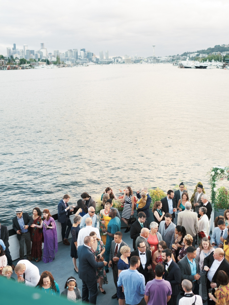 mv-skansonia-wedding-seattle-018