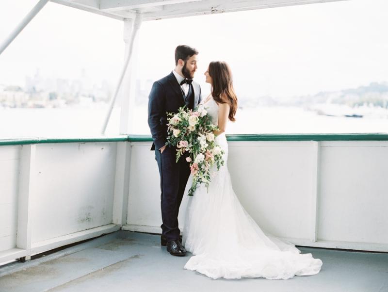 mv-skansonia-wedding-seattle-090