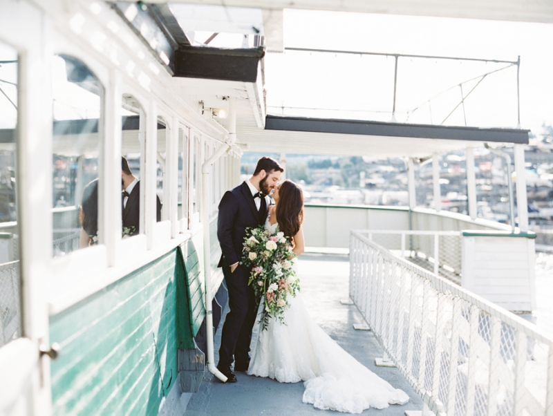 mv-skansonia-wedding-seattle-091