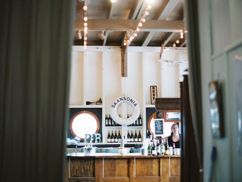 mv-skansonia-wedding-seattle-092