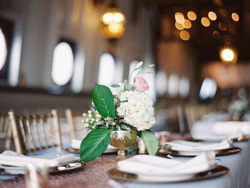 mv-skansonia-wedding-seattle-093