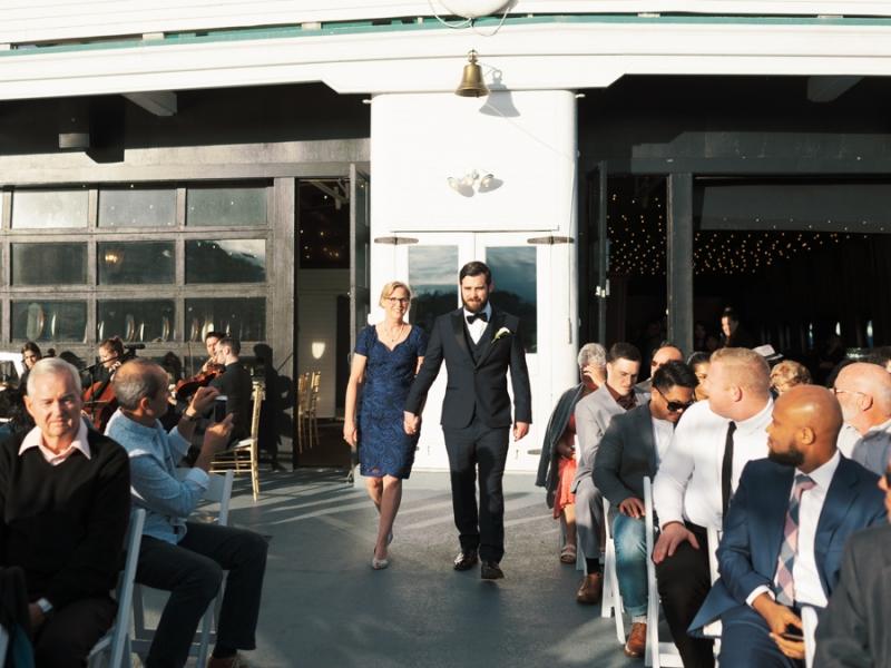 mv-skansonia-wedding-seattle-094