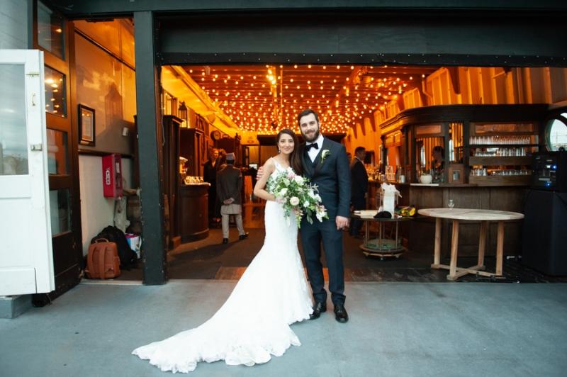 mv-skansonia-wedding-seattle-096
