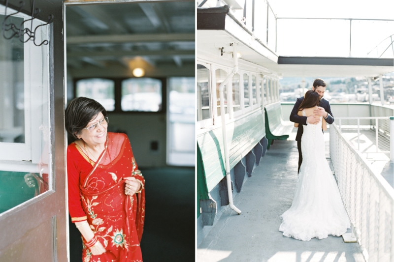 mv-skansonia-wedding-seattle-2003