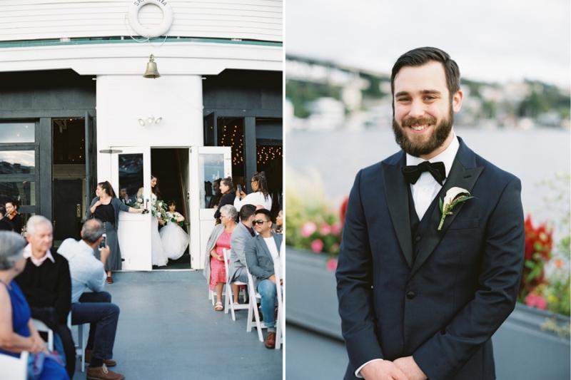 mv-skansonia-wedding-seattle-2009