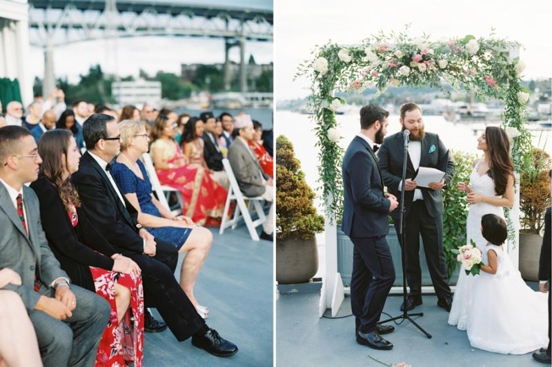 mv-skansonia-wedding-seattle-2010