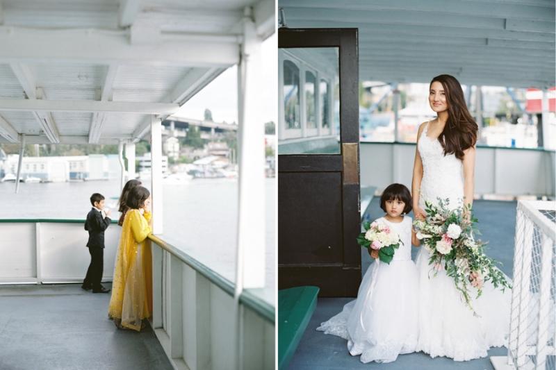 mv-skansonia-wedding-seattle-2011