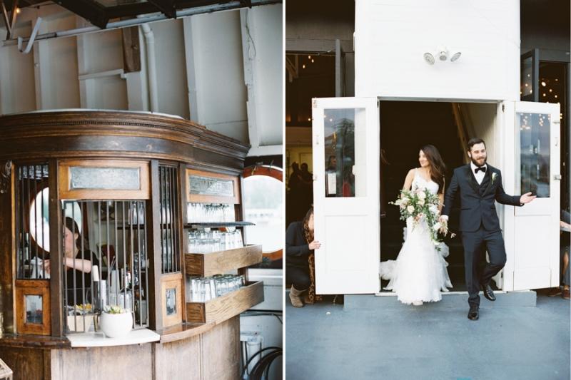 mv-skansonia-wedding-seattle-2014