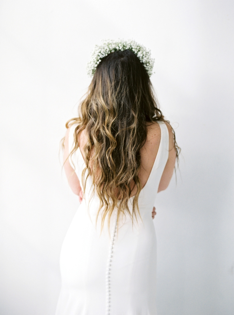 seattle-bridal-fashion-event-wedding-photographer-009