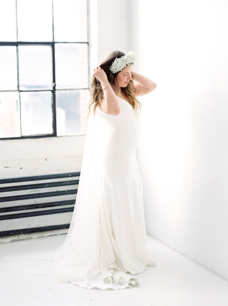 seattle-bridal-fashion-event-wedding-photographer-010