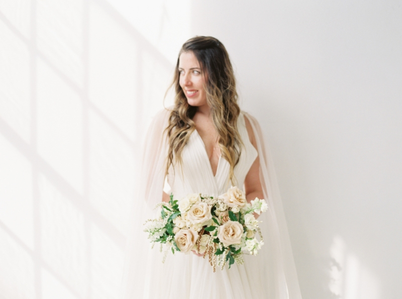 seattle-bridal-fashion-event-wedding-photographer-033