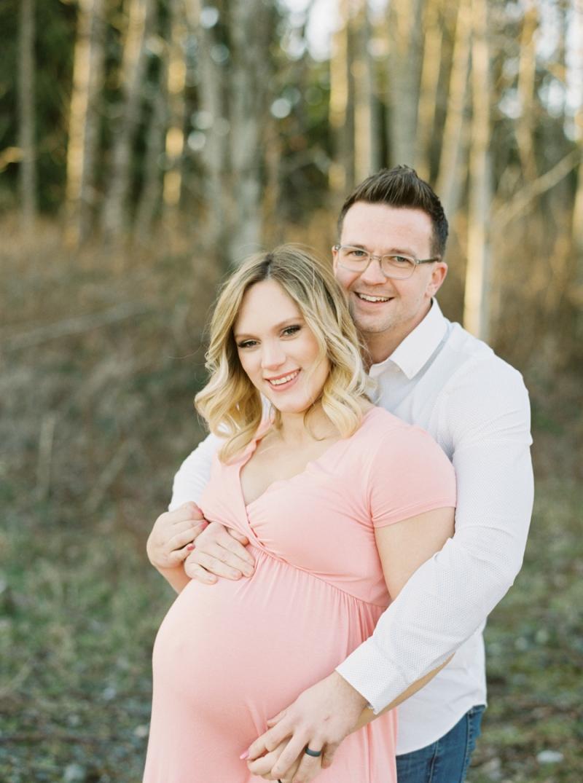seattle-maternity-photogapher-film-011