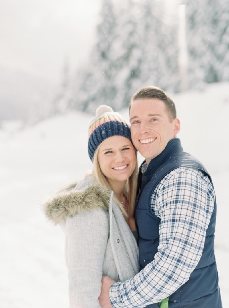 seattles-best-wedding-engagement-photographers-001