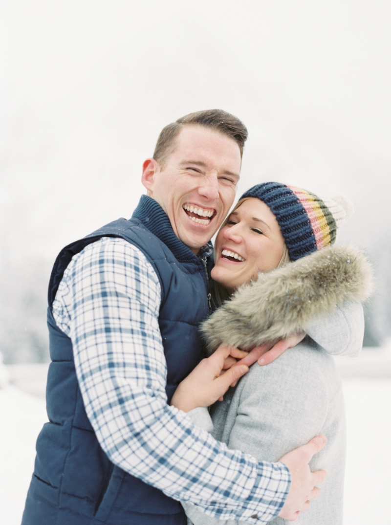 seattles-best-wedding-engagement-photographers-004