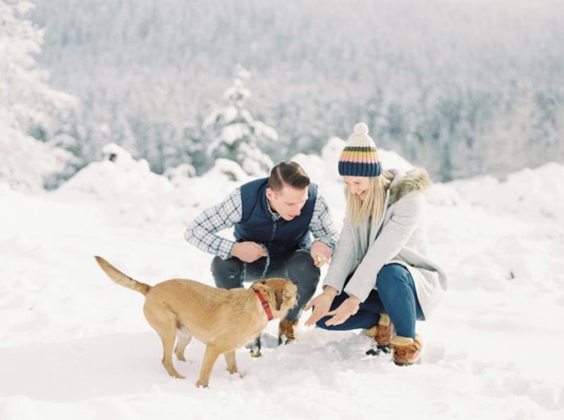 seattles-best-wedding-engagement-photographers-005