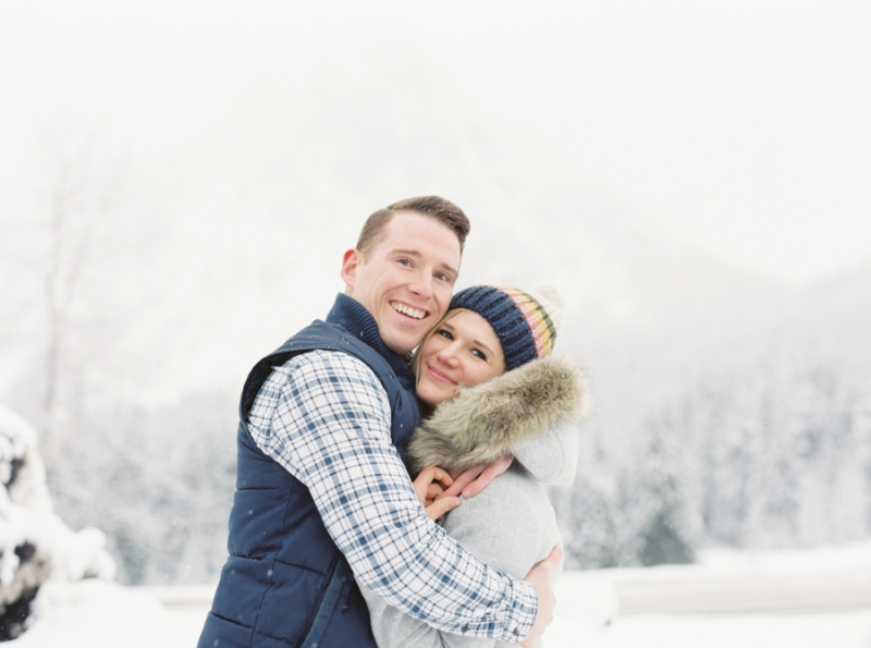 seattles-best-wedding-engagement-photographers-007
