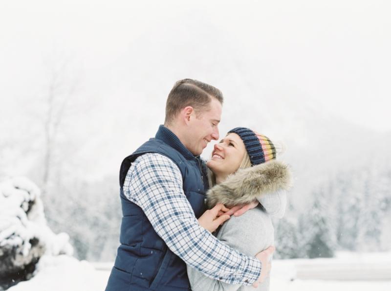seattles-best-wedding-engagement-photographers-008
