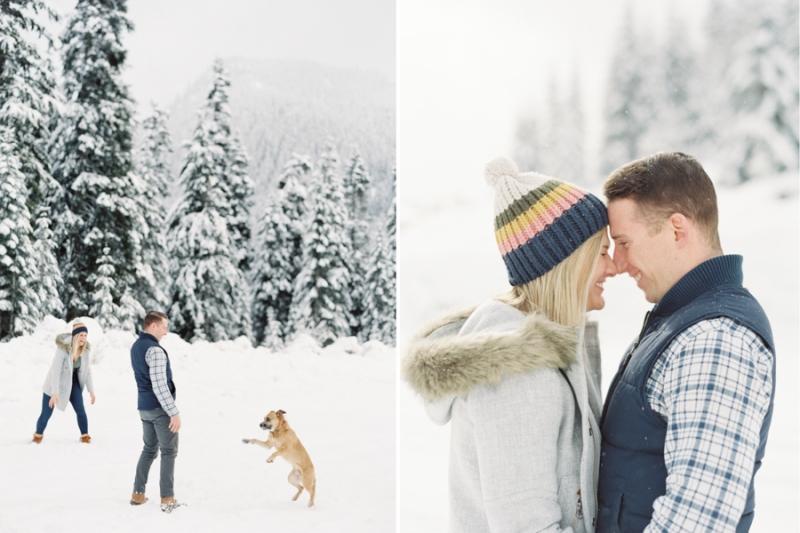 snoqualmie-pass-engagment-photos-snow-film-2000