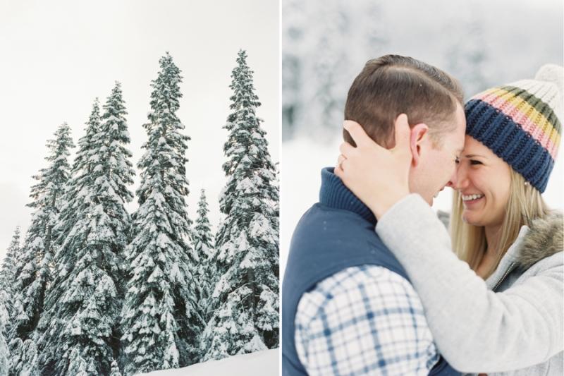 snoqualmie-pass-engagment-photos-snow-film-2001
