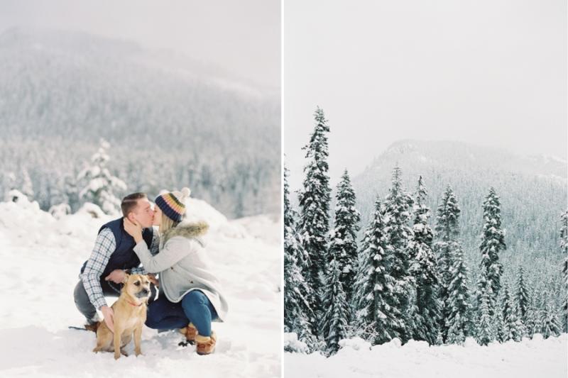 snoqualmie-pass-engagment-photos-snow-film-2003