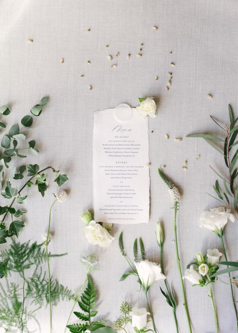 seattle-luxury-wedding-photographer-002