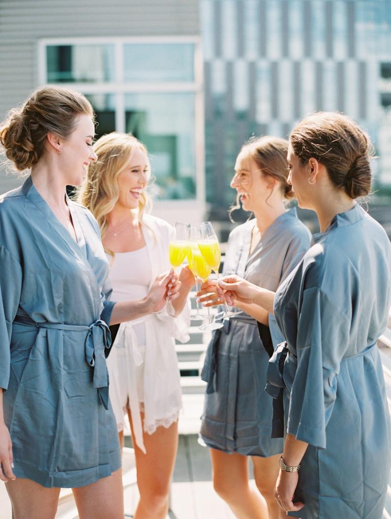 seattle-luxury-wedding-photographer-003