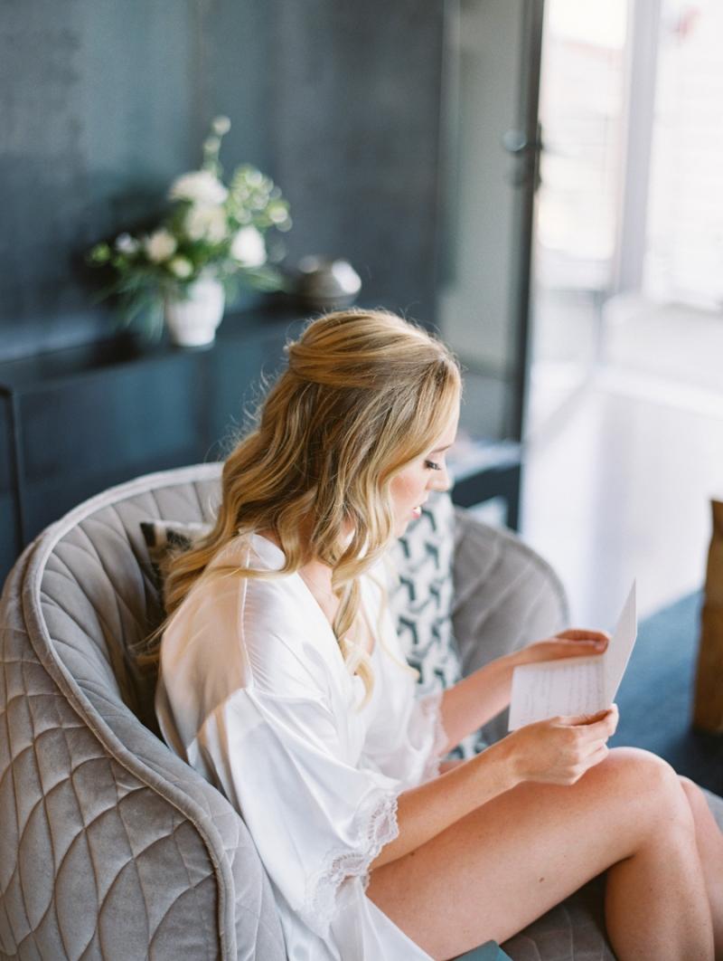 seattle-luxury-wedding-photographer-004