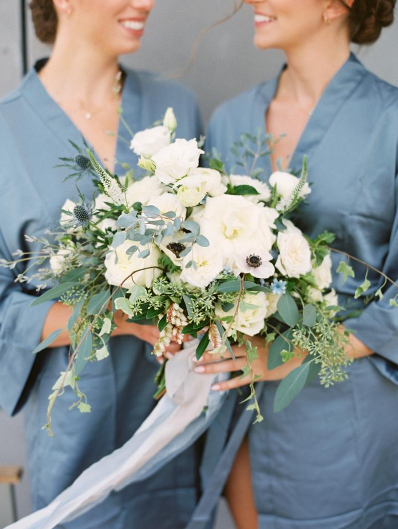 seattle-luxury-wedding-photographer-006