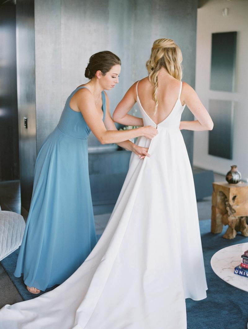 seattle-luxury-wedding-photographer-007