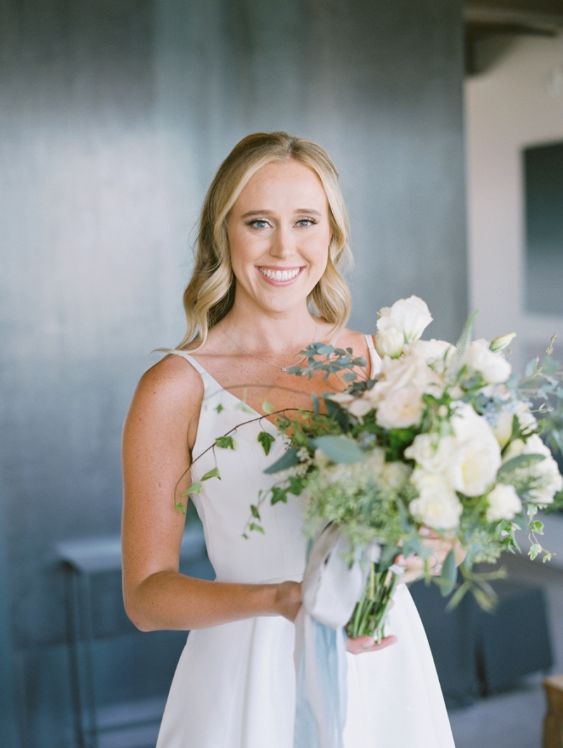 seattle-luxury-wedding-photographer-008
