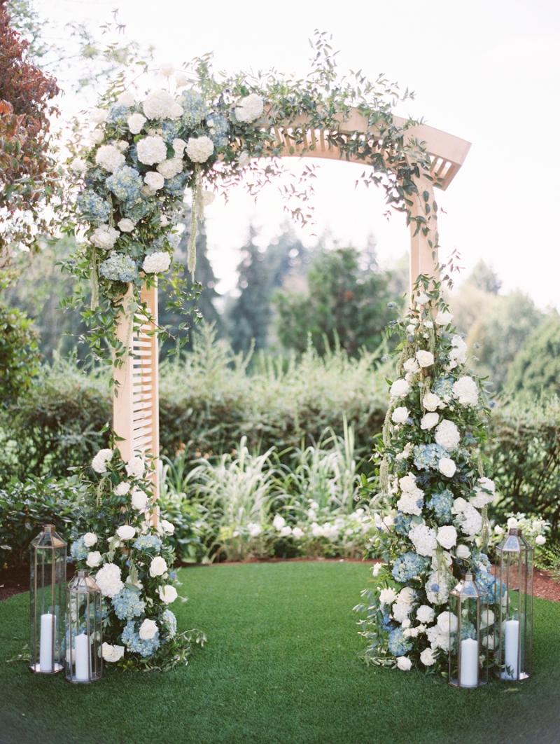 seattle-luxury-wedding-photographer-010